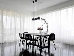 gardinen design 34 ideen für gardinen fensterdeko sicht und sonnenschutz