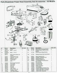 door supply u0026 garage door supply store i11 about remodel