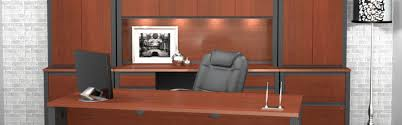 Rta Office Furniture by Furniture Assembly Service Englewood Fl 34223 34224 Office