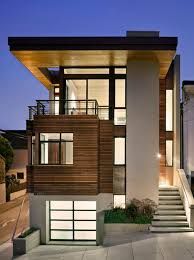 modern style home exterior style modern design ideas for your home interiorzine