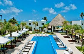 all inclusive resorts all inclusive resorts jamaica deals