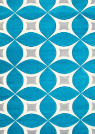 Modern Design Area Rugs by Turquoise Contemporary Area Rugs Modern Design Discount Area