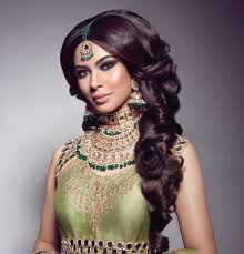 hair jewellery glimour jewellery asian indian bridal wedding jewellery uk worldwide