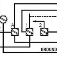 intermatic timer et100c wiring diagram yondo tech