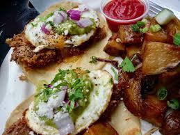 philadelphia cuisine 12 foods you to try in philadelphia before you die matador