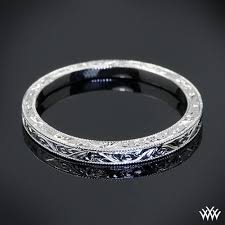 custom wedding ring 74 best custom wedding band ideas images on wedding