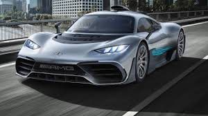 2018 mercedes amg project one perfect car anton hilft