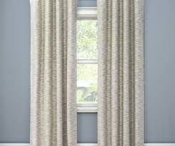 Grey And White Curtains Curtain Gray And White Striped Curtains Black And Grey Curtains