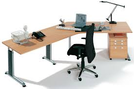 Schreibtisch Ums Eck Wellemöbel Gmbh Hyper Schreibtisch Kombination Höhenverstellbar