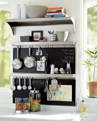 kitchen island cabinet ideas mystical designs and tags dark unique