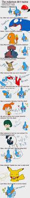 oc y memes by mudkip chan on deviantart