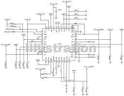 omnia sgh i900 circuit diagram