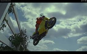 motocross racing movies top 10 things movies get wrong about mot visordown