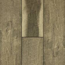 10mm weather beaten country oak home lumber liquidators