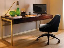Buy Desk Chair by Edizioni Vicky Desk Chair Buy Online At Luxdeco