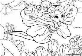 elegant stunning coloring pages girls printable