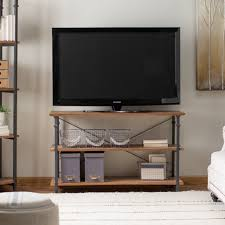 Living Room Table For Sale Coffee Table Coffee Tables For Sale Living Room Tables Tv Coffee