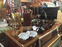 Best Thrift Store Furniture Los Angeles Best Places To Go Thrifting In The Valley L A Weekly