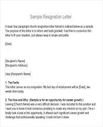 board member resignation letter sample simple resignation letters