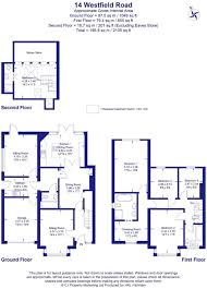 5 bedroom semi detached house for sale in westfield road slough