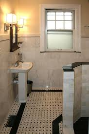 small bathroom tile design and stylish small bathroom design ideas small bathroom