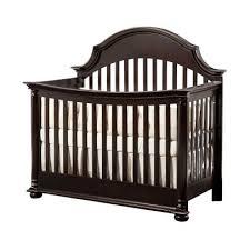 Shermag Convertible Crib Crib 4 In 1 Crib Baby Furniture Shermag