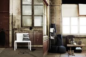 interior design photography interior design photographer