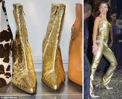 boots sale uk ebay the beckhams designer clothes and shoes are listed on ebay for up