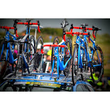 Get A Taste Of The Tour Of Britain With The Suffolk Coastal Bike Ovotob Twitter Search