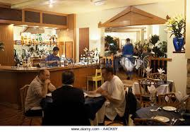 restaurant interior stock photos u0026 restaurant interior stock