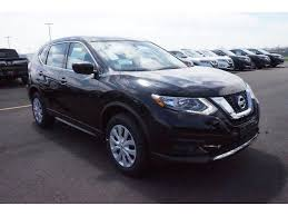 Nissan Rogue Off Road - nissan rogue in naperville il gerald nissan of naperville