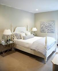 Traditional Home Bedrooms - traditional home home bunch u2013 interior design ideas