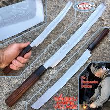 Kitchen Knives Online 100 Mcusta Kitchen Knives Tojiro Flash Chef S Knife 21cm