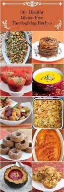 50 of the best gluten free thanksgiving recipes vegan thanksgiving