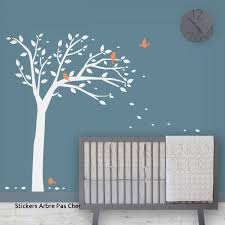 stickers pas cher pour chambre stickers arbre chambre b b with cadre photo stickers muraux mariage