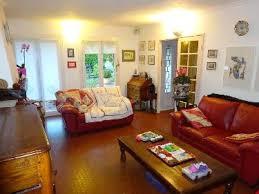 chambre des notaires loiret achat maison orléans 45000 vente maisons orléans 45000 loiret 45
