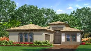 bent creek preserve the floresta collection new homes in