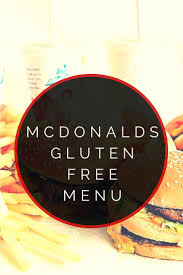 Longhorn Steakhouse St Cloud Mn 17 Best Images About Gluten Free Menu U0027s On Pinterest The Melting