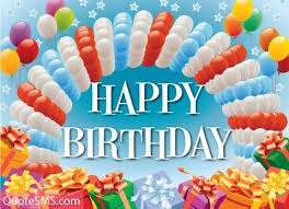 22 best happy birthday messages images on pinterest happy