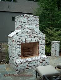 Southern Hearth And Patio 218 Best Outdoor Southern Living Images On Pinterest Atlanta