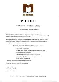 Sample Resume Dentist by Resume Format For Dentist In India U2013 Find Local Dentist Near Your Area