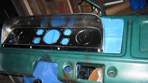 Vintage Ford F600 Truck Parts - f600 dash page 2 ford truck enthusiasts forums