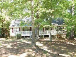 creekwood village douglasville ga real estate u0026 homes for sale