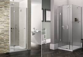 shower enclosures shower screens from c p hart