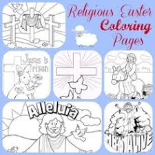 free easter coloring pages easter colouring easter bible verses