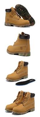 womens timberland boots sale black best 25 timberland sale ideas on timberland