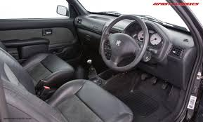 used 2001 peugeot 106 for sale in surrey pistonheads