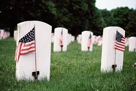 memorial day 2018 date traditions history the farmer s almanac