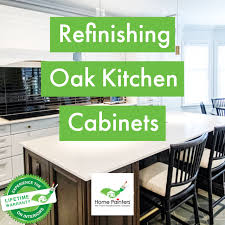 cost of refinishing oak kitchen cabinets kitchen professional and expert home painters toronto