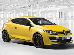renault autos nuevos renault precios autos 0km